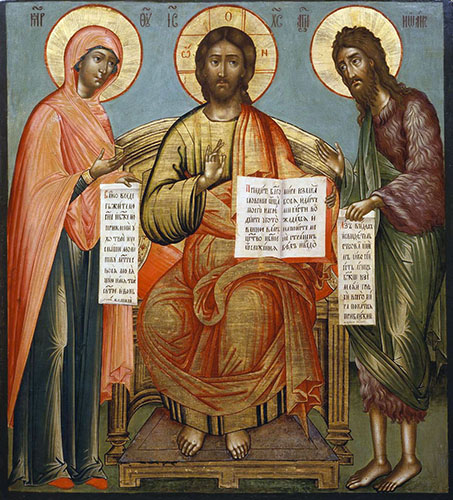 St gregory of nyssa orthodox church the authenticity of orthodoxy in